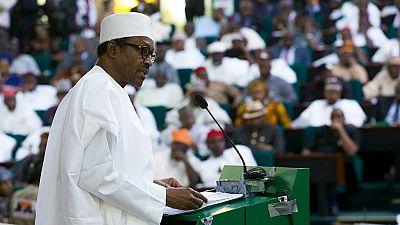 Nigeria to Recruit 500,000 Teachers