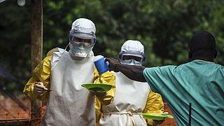 Retrospective : l'état clinique de l'Afrique en 2015