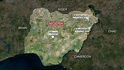 Attaques meurtrières au Nigéria : Boko Haram défie le Président Buhari