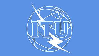 ITU agrees on standard for measuring big data