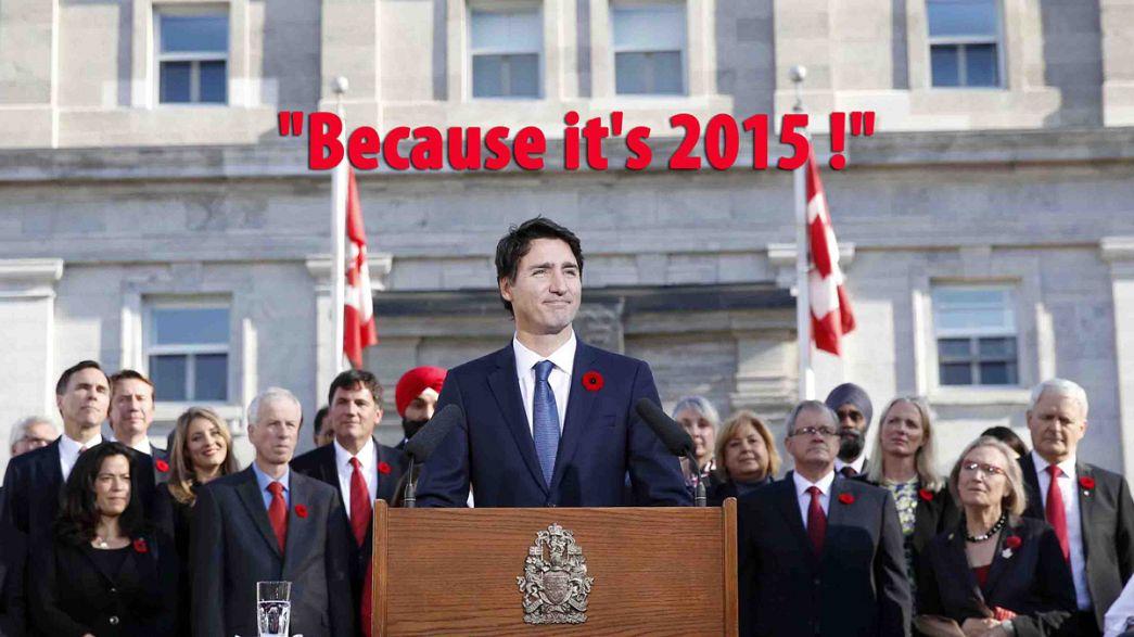 2015'te çok konuşulan sözler