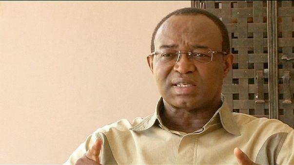 Presidenziali, Centrafrica al voto con tre candidati favoriti