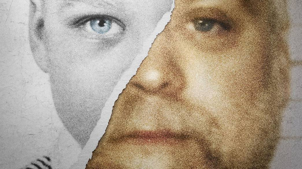 How Making a Murderer has been making people mad