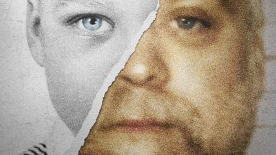 Making A Murderer : la série qui va vous captiver en 2016