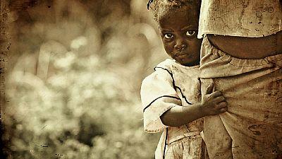 L'excision désormais passible de prison en Gambie