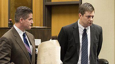 Chicago: Polizist plädiert auf nicht schuldig