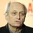 Jérôme Laperrousaz