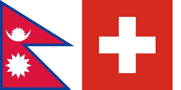 Fascinating Flag Facts As New Zealanders Decide To Keep Theirs