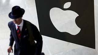 Apple 'to pay 318 million euros' to settle tax dodging dispute with Italy