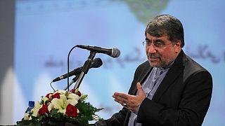 وزیر ارشاد: جامعه ایران دچار انحطاط اخلاقی شده است