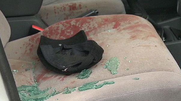 Az Iszlám Állam vállalta a dagesztáni merényletet