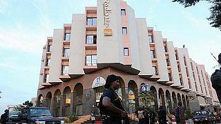 Mali : l'état d'urgence prorogé jusqu'au 31 mars 2016