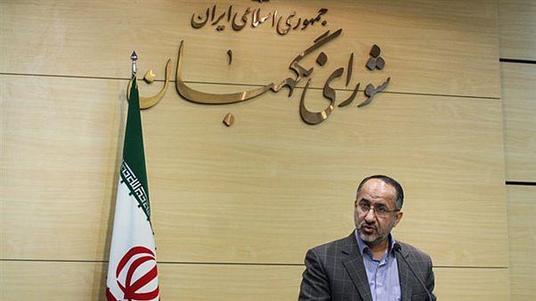 شورای نگهبان جزییات آزمون ورودی مجلس خبرگان را اعلام کرد