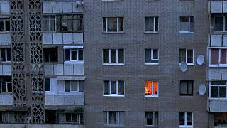 С Украиной или без света? Жителям Крыма предлагают выбор
