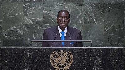 2015, florilège de déclarations tenues en Afrique