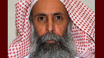 Arabia Saudí ha anunciado que ejecutó a 47 personas a las que calificó de terroristas