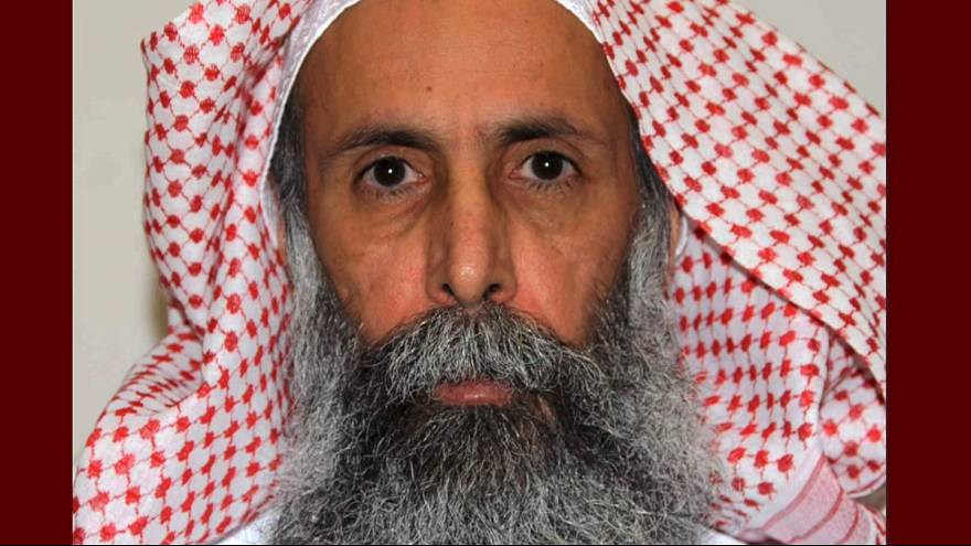 Σαουδική Αραβία: Εκτελέστηκαν 47 άτομα για τρομοκρατική δράση