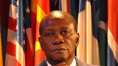 Côte d'ivoire : l'attente de la libération des détenus graciés