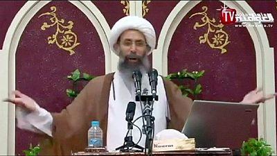 Países e figuras xiitas condenam Arábia Saudita após execução de proeminente clérigo