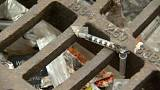 L'Irlanda intende dotarsi di centri di iniezione di droga