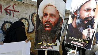 Arabie Saoudite: un chef Chiite exécuté, l'Iran en colère