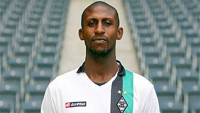 Didier Drogba mourns Ivory Coast's Steve Gohouri
