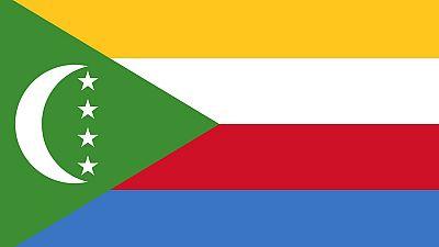 Iles Comores : 25 candidats en lice pour la présidentielle de février 2016