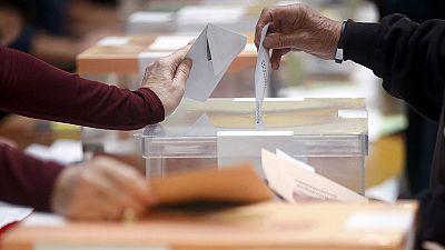 Catalogna: Mas senza l'appoggio della sinistra radicale, verso nuove elezioni