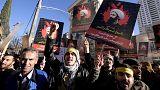 Europa reacciona ante la crisis entre Arabia Saudí e Irán