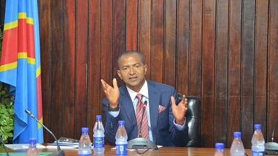 DRC: Katumbi, long time ally of Kabila joins opposition