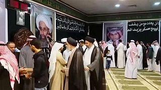 Μπαχρέιν και Σ. Αραβία διέκοψαν διπλωματικές σχέσεις με τη Τεχεράνη