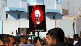 Riyad Tahran gerginliği Batı'yı endişelendirdi