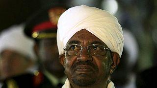 Nimr al-Nimr issue: Sudan cuts off relations with Iran