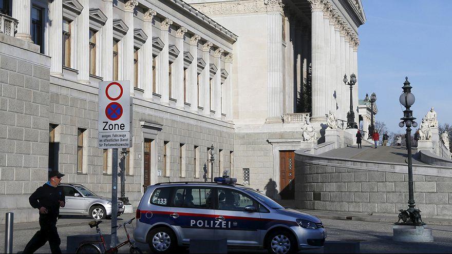 Österreich: Rätselhafte Leichenfunde im Traunsee