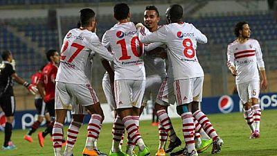 Mido reprend le poste d'entraîneur du Zamalek