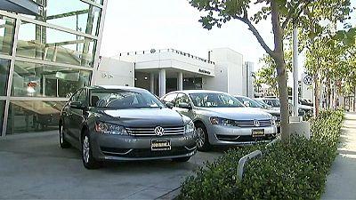 Volkswagen risque plus de 18 milliards d'euros de dédommagement aux États-Unis