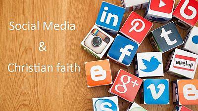 Un réseau social africain contre les images choquantes
