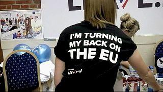 """Cameron gibt Ministern freie Hand im """"Brexit-Wahlkampf"""""""