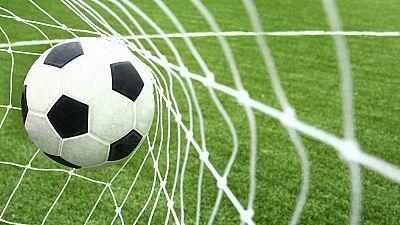 Sudan to host 2016 Cecafa Cup