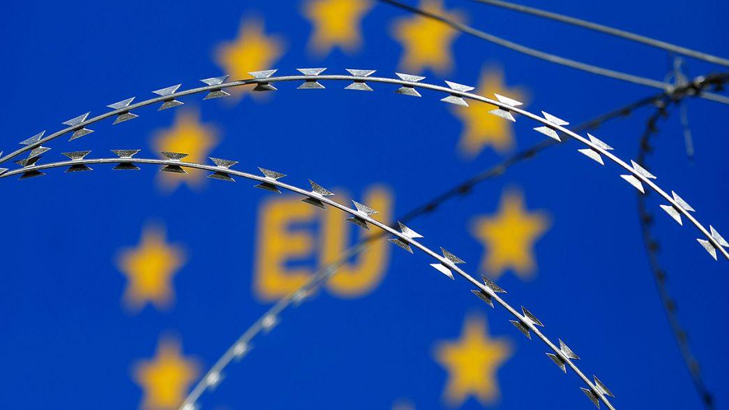 Венгрия повернула вспять либерализацию Евросоюза