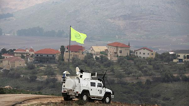 UN-Berichterstatter für Palästinensergebiete legt Amt nieder