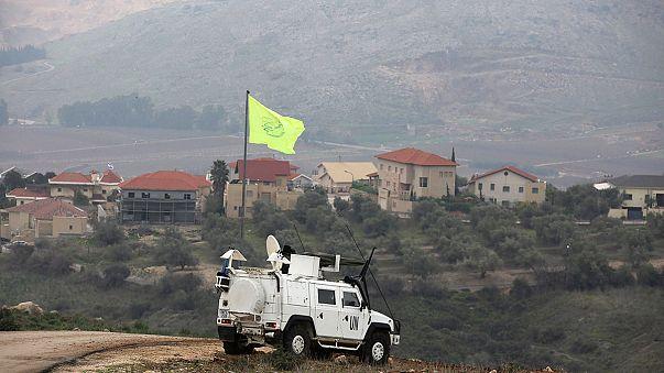 Israel justifica su negativa a colaborar con el dimisionario relator especial de la ONU sobre la situación de los derechos humanos en los Territorios Palestinos Ocupados