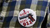 أميركا و معضلة ضبط بيع الأسلحة النارية