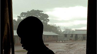 Ouganda : l'Eglise catholique accusée de favoriser le travail des enfants