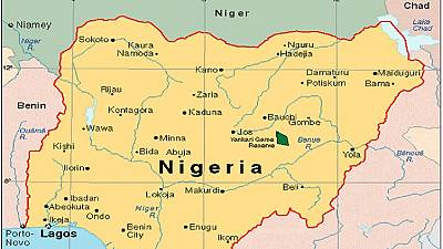 Nigeria: Death sentence for 'Blasphemy' to Islamic Cleric