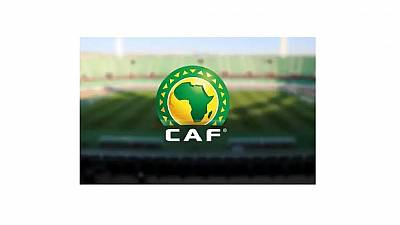 CAF 2015 Awards: Africa's finest to be named in Abuja gala