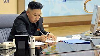 """""""Abbiamo la bomba H"""". La Corea del Nord annuncia il successo del suo primo test nucleare con un ordigno all'idrogeno"""