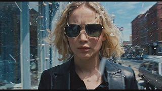 """""""Joy - Alles außer gewöhnlich"""" - Jennifer Lawrence als Selfmade-Millionärin"""