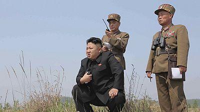 La Corée du Nord annonce un nouvel essai nucléaire