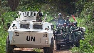 CAR: Peacekeepers faces fresh sexual assault allegations